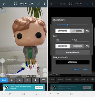 aplikasi edit photo