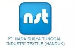 Jatengkarir - Portal Informasi Lowongan Kerja Terbaru di Jawa Tengah dan sekitarnya - Lowongan Kerja di PT Nada Surya Tunggal Semarang