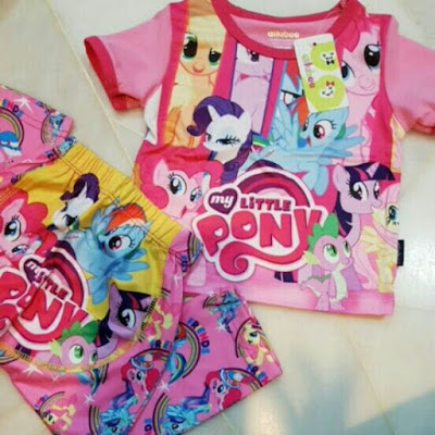 Baby Pyjamas Clearance Sales