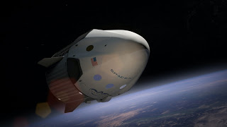 We now know why Starship SN10 detonated after landing    Spacex Internet Service Plans