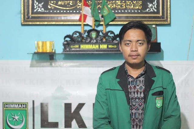 Himmah NW Lombok Timur Dukung Pelantikan Presiden dan Wapres Terpilih