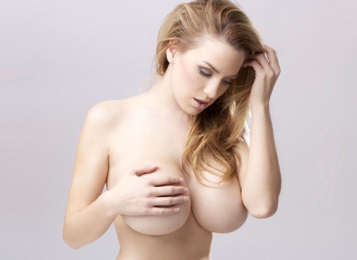 Alive of sexiest nude pic woman
