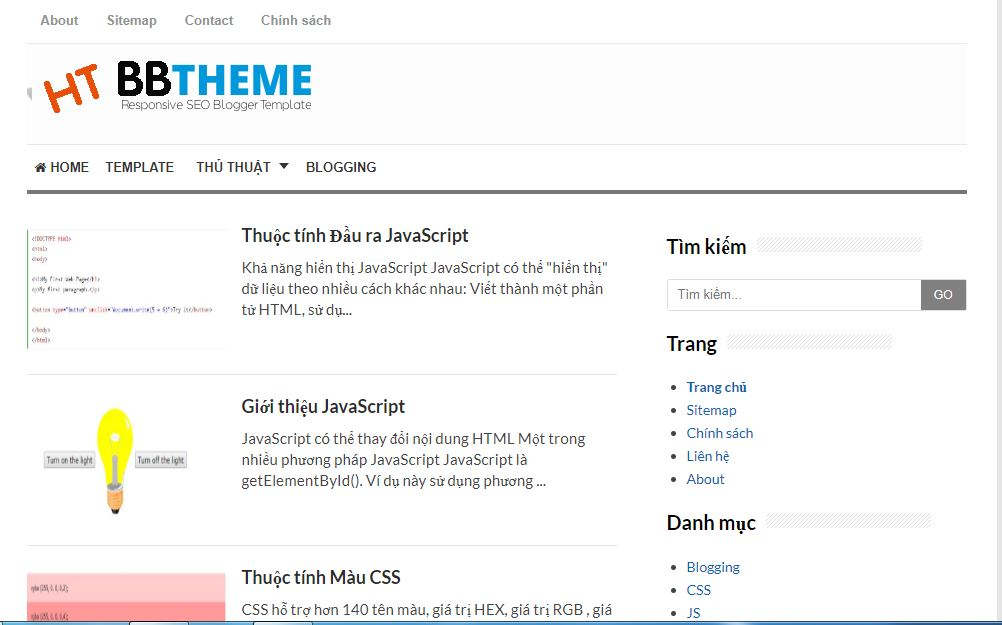Hướng dẫn đăng ký tài khoản adsense content cho website