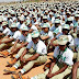 NYSC camps Reopen - FG