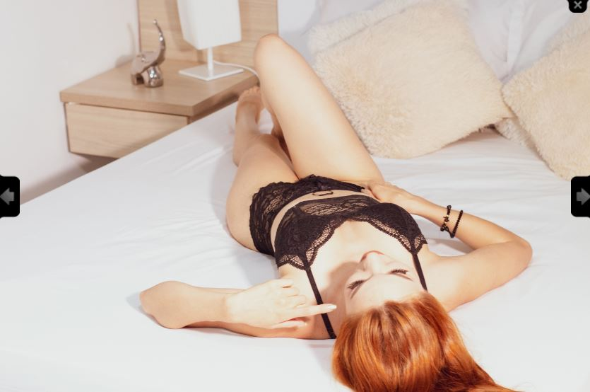 Kristen Lee Model Skype