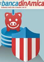 conto deposito bancadinamica, rendimenti e condizioni