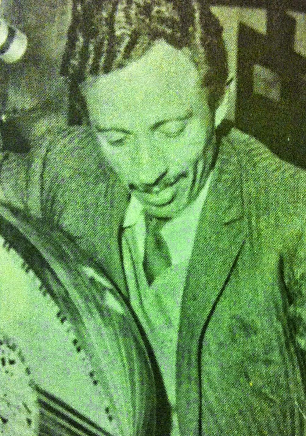 اغاني محمد سعد عبدالله القديمه