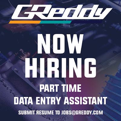 jobs@greddy.com