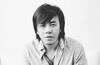 Kumpulan Lagu Ari Lasso Mp3 Full Album Lengkap dan Komplit