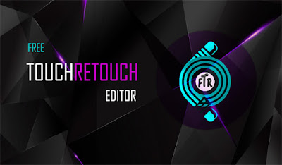 touch retouch free download for iphone