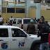 COMPÁRTELO - VÍDEO - Ángel Rondón ya se encuentra en la cárcel de Najayo