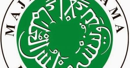 Umat Islam Diharap Taati Fatwa Ulama