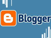 Blog sebagai  Sumber rejeki dan nafkah