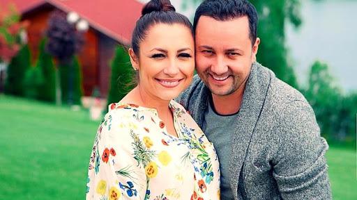 Izolarea i-a unit și mai mult pe Andra și Cătălin Măruță! Secretul a 12 ani de căsnicie