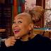 'Raven's Home' estreia com alta audiência no Disney Channel
