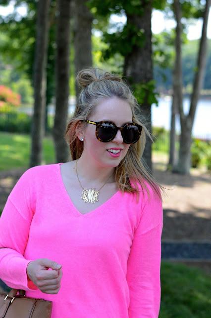 karen-walker-super-duper-sunglasses