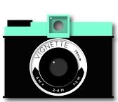 Vignette Photo Effects  Apk v2015.12.1 Full Terbaru