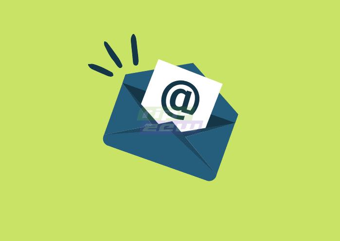 Cara menghubungkan email kantor ke Gmail (Android & iPhone)
