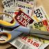 مواقع جديدة للحصول على كوبونات خصم لشراء دومين والتسوق مجانا