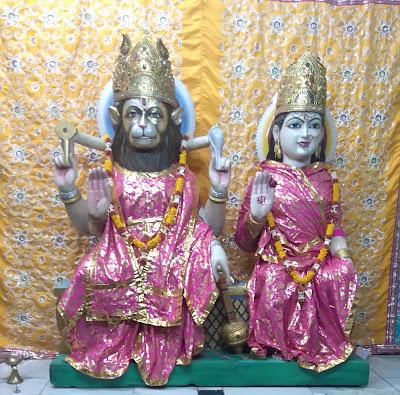 hanumanji-nice-images