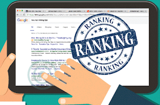 discover top  ranking factors secret google 2017