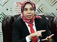 Wakil Ketua DPRD Jabar Dorong Sektor Agrowisata Jadi Unggulan di Jawa Barat
