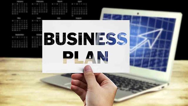 cara-membangun-usaha-bisnis-mulai-dari-nol