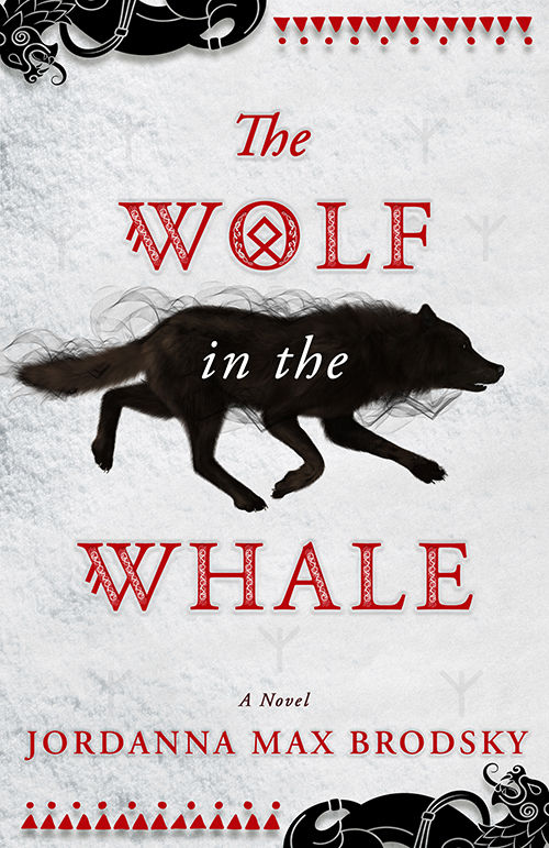 Cover Revealed - Upcoming Works by DAC Authors