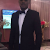 Check out 2face and his son Nino in matching tuxedo (photo)