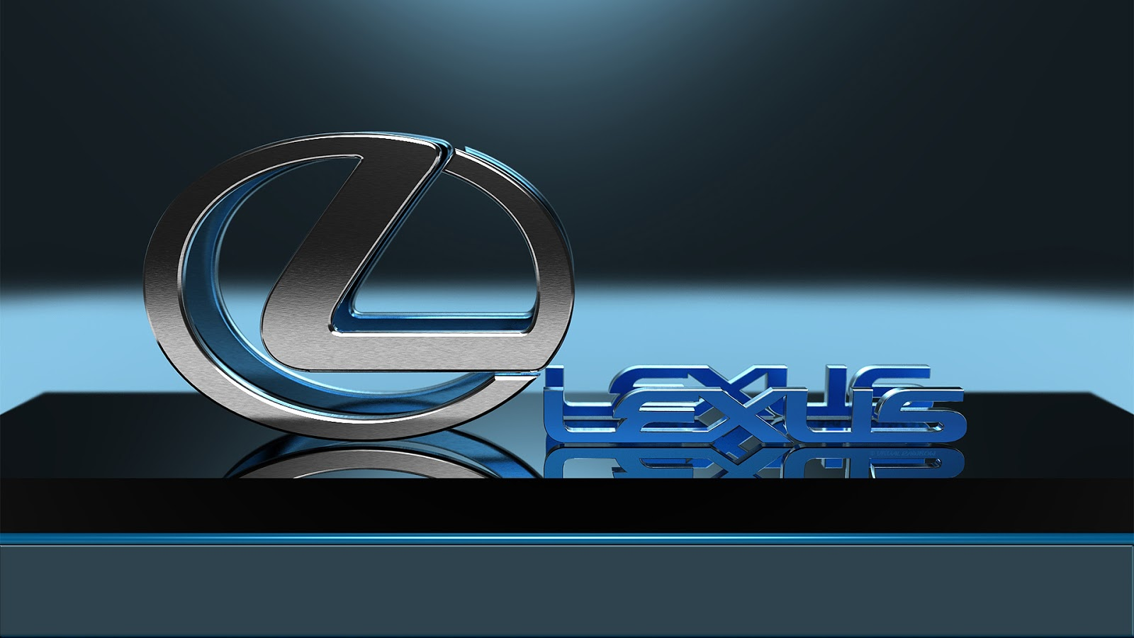 Car Logo Design Wallpaper