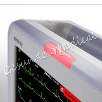 dimana beli patient monitor ipm10