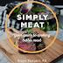 Seu guia para cozinhar carne da melhor forma.