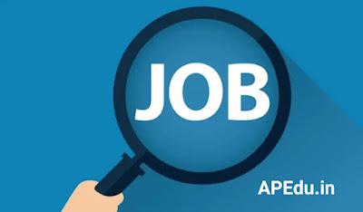 Ibm recruitment jobs for only freshers-2021