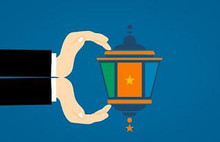 6 Tips Menjadikan Bisnis Semakin Berkembang Selama Bulan Ramadhan