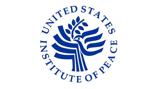 دورات مجانية عبر الإنترنت من معهد الولايات المتحدة لأكاديمية السلام مع شهادات مجانية
