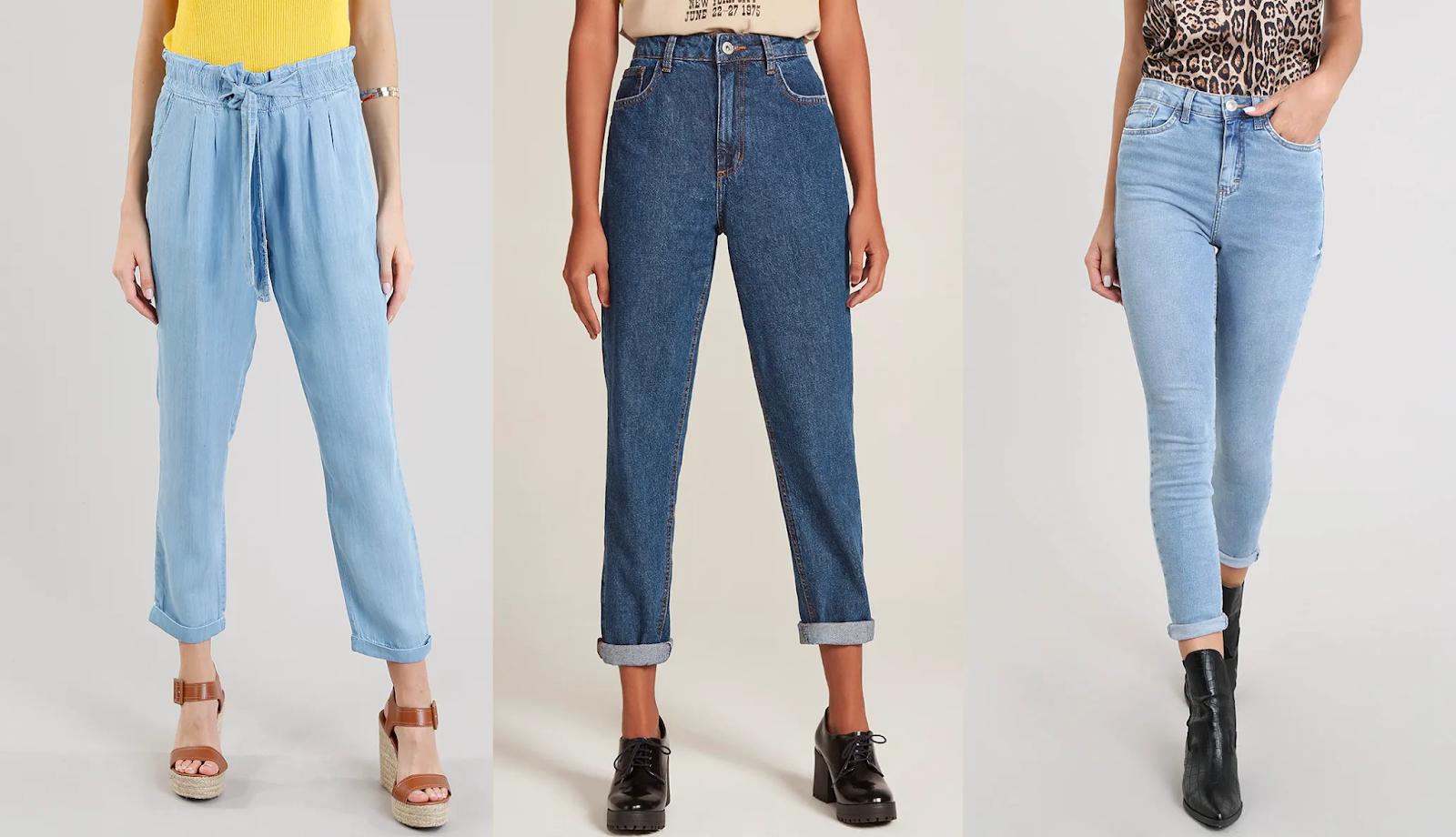 Tudo o que você precisa saber sobre a nova coleção da C&A steal the look caio braz