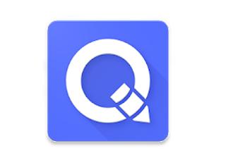 QuickEdit Text Editor Pro 1.4.6