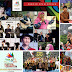 Inilah Rangkaian Acara Tasik Motekar  2019, Hari Jadi Kabupaten Tasikmalaya Ke-387