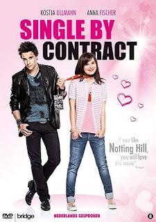 film poster 2010