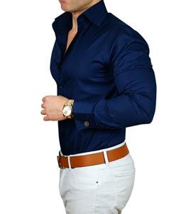 mens designer dress shirts wholesale