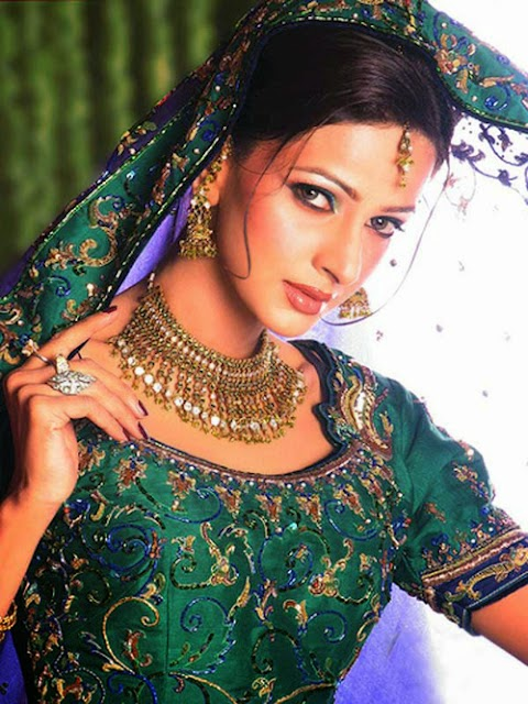 Beautiful Desi Sexy Girls Hot Videos Cute Pretty Photos -1322