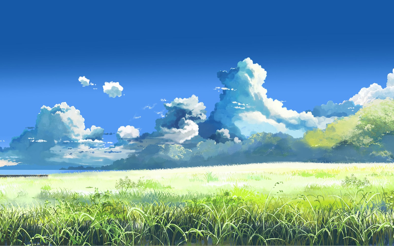 Free hd wallpaper download 5 centimeters per second wallpaper - 2d nature wallpapers ...