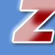 تحميل برنامج تسريع أداء الجهاز , بريفازير 2017 , Download PrivaZer 3.0.8