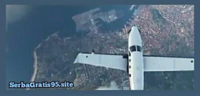 Spesifikasi PC untuk Microsoft Flight Simulator