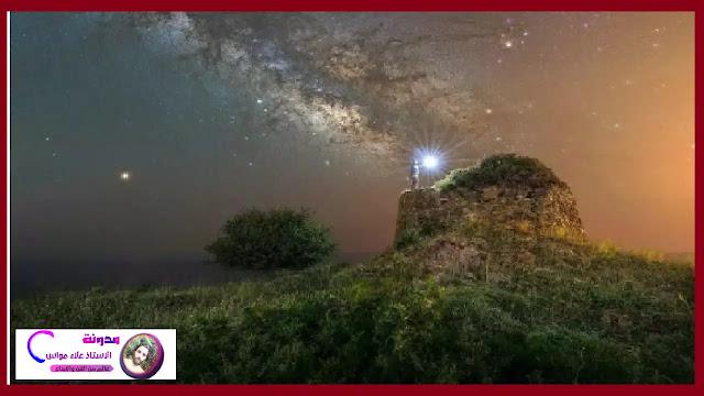تحميل برنامج OrionX for Adobe Photoshop مجانا