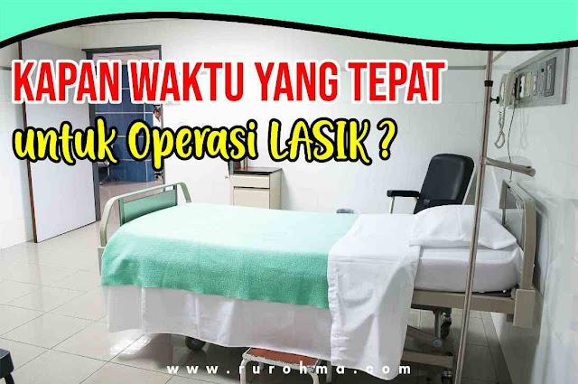 lasik mata, biaya lasik mata, biaya operasi lasik, lasik, operasi lasik, lasik adalah