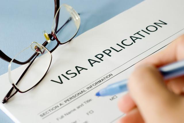 ما هي أنواع التأشيرات إلى هولندا وكيف اتقدم بإعتراض في حال تم رفض طلب التأشيرة