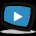 تحميل برنامج InViewer 1.4 لفتح و عرض الصور الرقمية