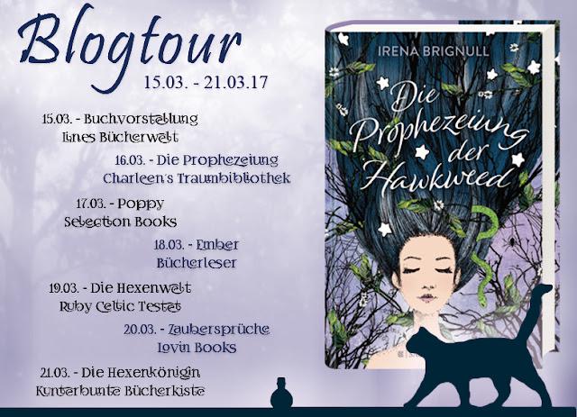 http://selectionbooks.blogspot.de/2017/03/blogtour-ankundigung-die-prophezeiung.html