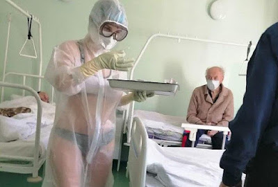 Tula Krankenhaus